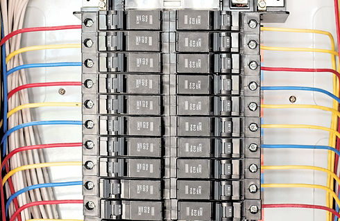 Control panel with circuit-breakers_edit
