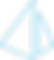 light blue pyramid transparent.png