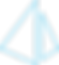 light blue pyramid transparent.png