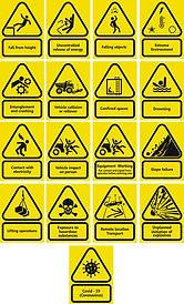 critical risk.jpg