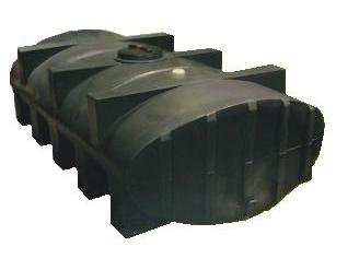 TP-5000 (5000 Lts)