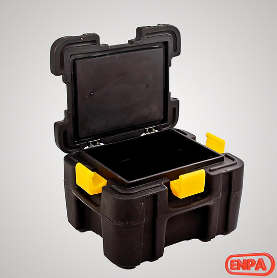 Caja Hermetica 100 Lts
