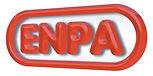 logo ENPA.jpg