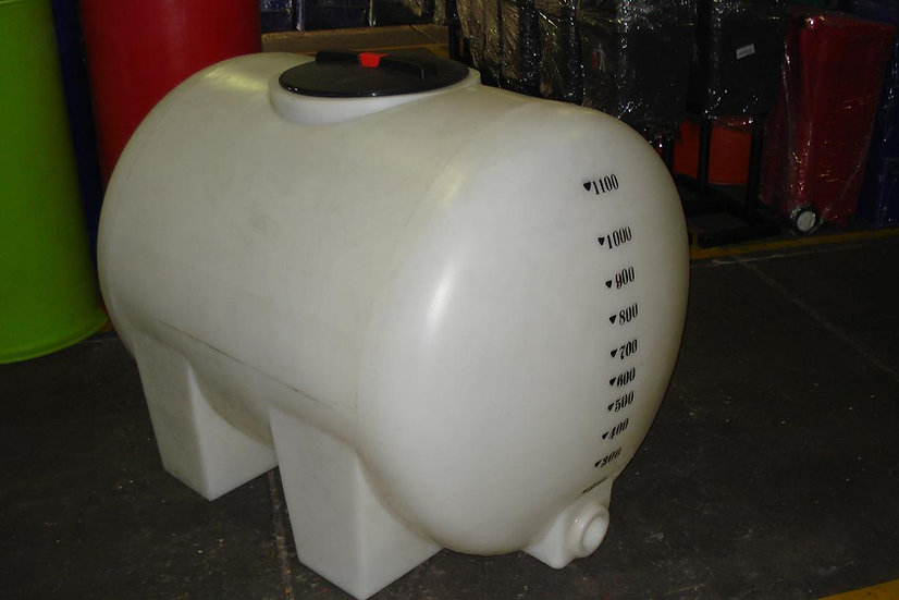 TP-1000 (1000 Lts)