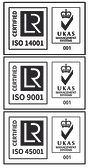 ISO-01.jpg
