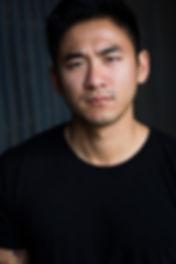 Michael J Chen Headshot Theatrical 2.jpg