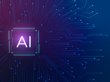 Top Artificial Intelligence Markets for 2022