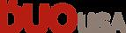 duo-logo-e-300x80.png