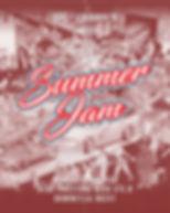Summerjam_2.jpg