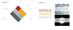 FANUC_PRINT_FINAL21