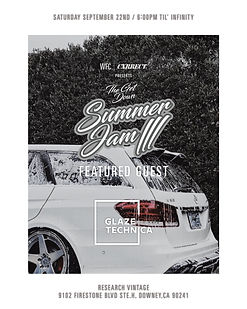 Summerjam_FG9.jpg