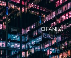 FANUC_PRINT_FINAL