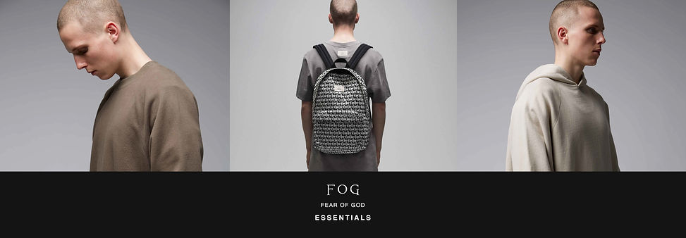 December_FOG_Essentials_Collateral_Proje