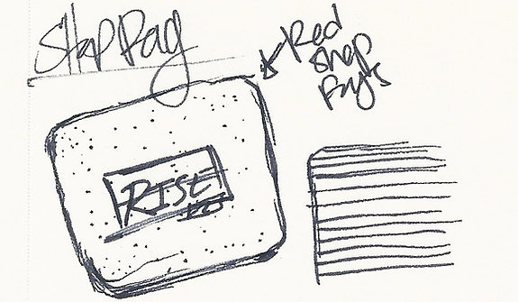 process_6.png