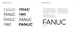 FANUC_PRINT_FINAL17