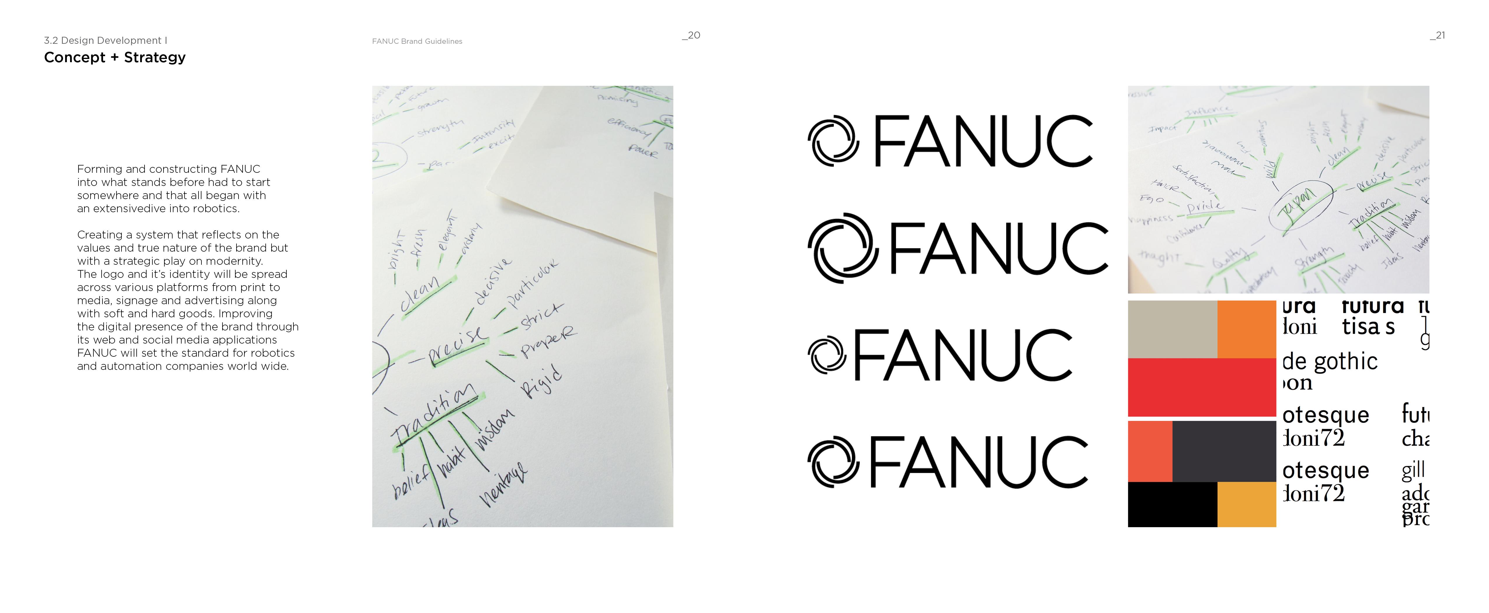 FANUC_PRINT_FINAL11