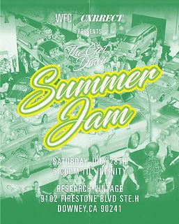 Summerjam_3.jpg
