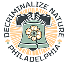 DNP-logo-Color-200.png