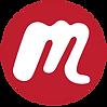 kisspng-meetup-youtube-logo-social-media