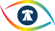 pps-eye-icon(1).png