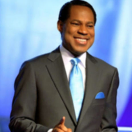 Pastor-Chris-Oyalhilome-LoveWorld-USA.jp