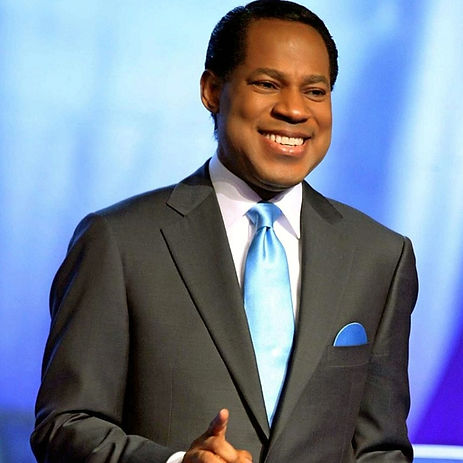 Pastor-Chris-Oyalhilome-LoveWorld-USA.jp