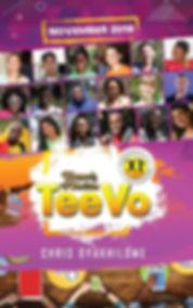 Teevo Cover.JPG