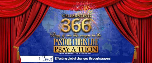 Prayer-640x267.jpeg