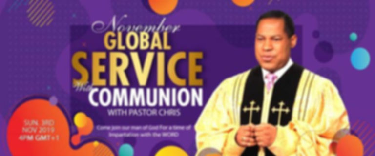 Nov-Communion-1200x500-2-min-640x267.jpg