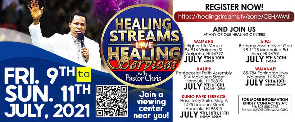 HealingStreams 2021 2.jpg