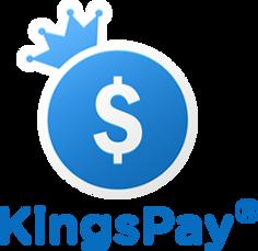 kingsPay_sq.png