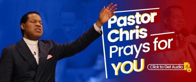 Pastor-Chris-Prays-min-640x267.jpg