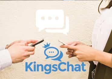 kingsChat-min.jpg
