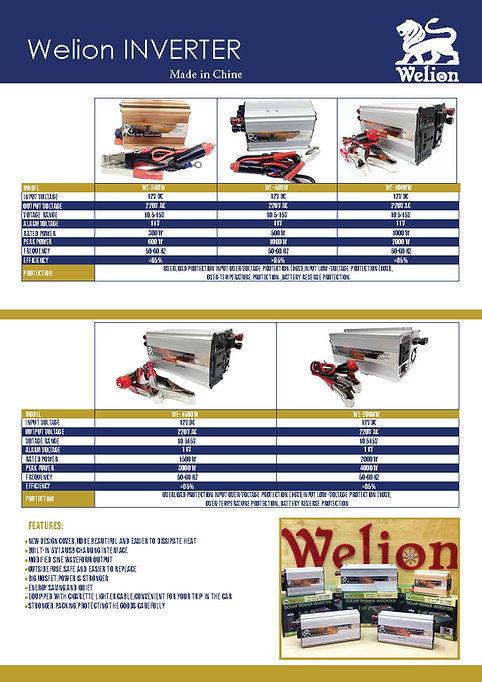 WELION  (5)_Page_21.jpg