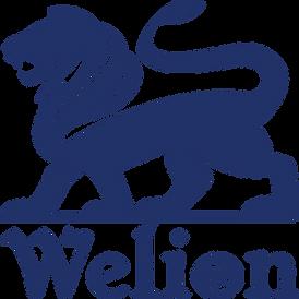 WeloinLogo-01.png