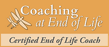 certified-end-of-life-coach-logo.png