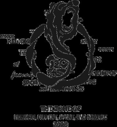 logo%20tran%20putih_edited.png