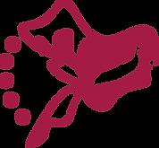 logo Sport .png