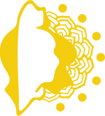 Logo Art. .png