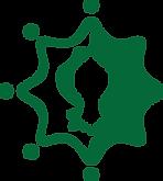 logo religion.png