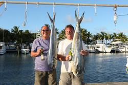 Fishing St. Croix - Deep Sea Island Charters-73