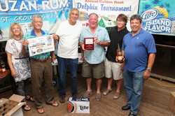 Fishing St. Croix - Deep Sea Island Charters-94