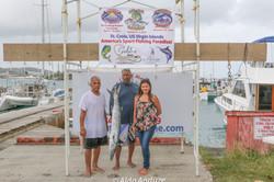 Fishing St. Croix - Deep Sea Island Charters-31