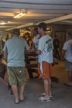 Fishing St. Croix - Deep Sea Island Charters-36