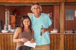 Fishing St. Croix - Deep Sea Island Charters-57