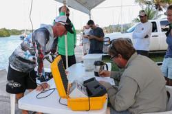 Fishing St. Croix - Deep Sea Island Charters-66