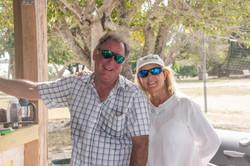 Fishing St. Croix - Deep Sea Island Charters-20