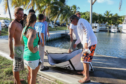 Fishing St. Croix - Deep Sea Island Charters-67