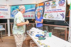 Fishing St. Croix - Deep Sea Island Charters-87