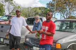 Fishing St. Croix - Deep Sea Island Charters-62
